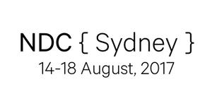 NDC Sydney